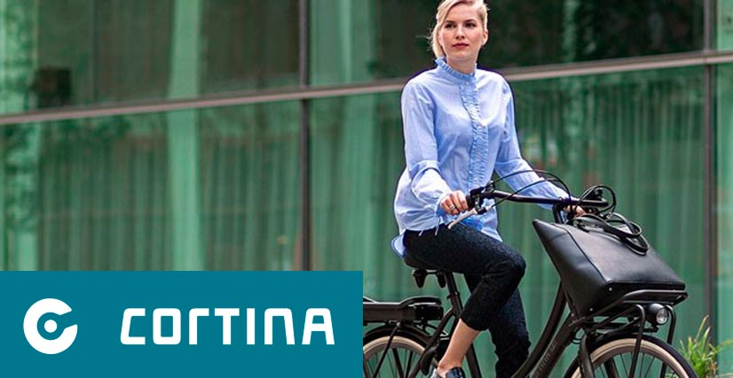 Winora Sinus Elektrische fietsen